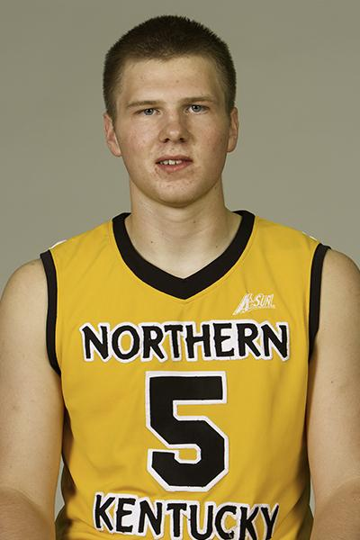 NKU_Mens_Basketball_Headshots_Kody_09-17-2013_0033 copy