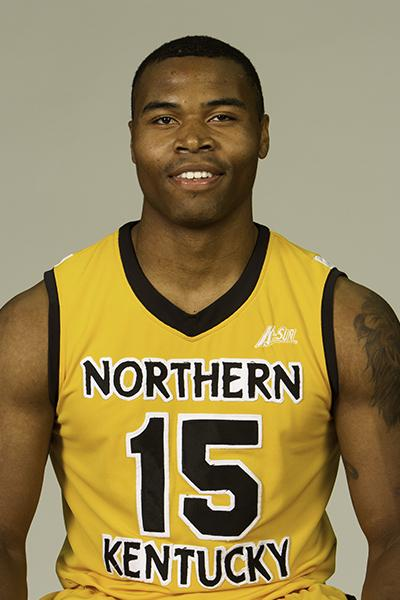 NKU_Mens_Basketball_Headshots_Kody_09-17-2013_0044 copy