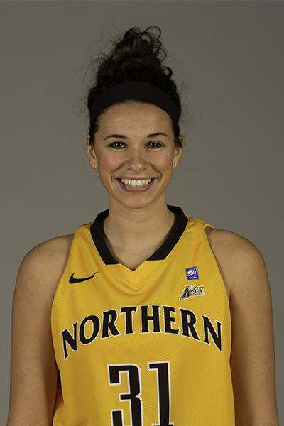 NKU_Womens_Basketball_Headshots_Kody_09-24-2013_0013