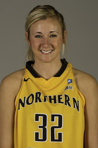 NKU_Womens_Basketball_Headshots_Kody_09-24-2013_0018