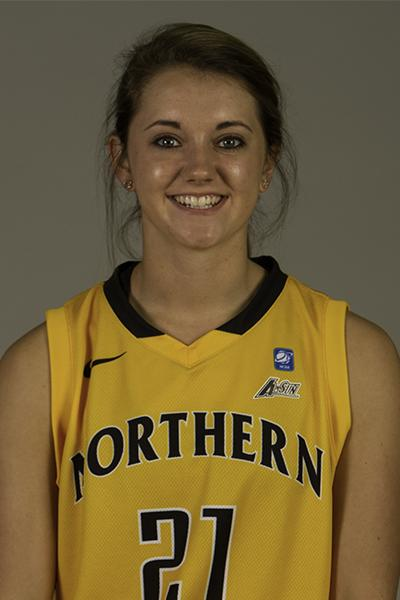 NKU_Womens_Basketball_Headshots_Kody_09-24-2013_0053