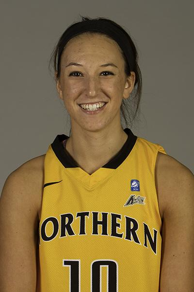 NKU_Womens_Basketball_Headshots_Kody_09-24-2013_0063