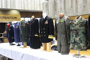 Veterans_Web