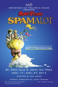 Spamalot_Poster_Web