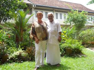 Sri-Lanka-2010-263