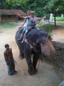 Sri-Lanka-2011-286