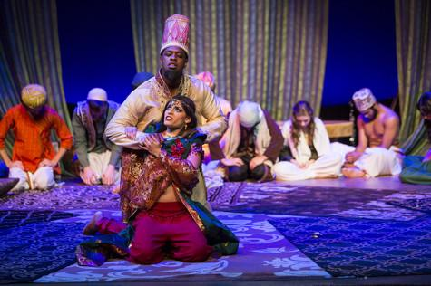 Arabian_Nights_Theatre_KodyKahle_02-18-2014_0267