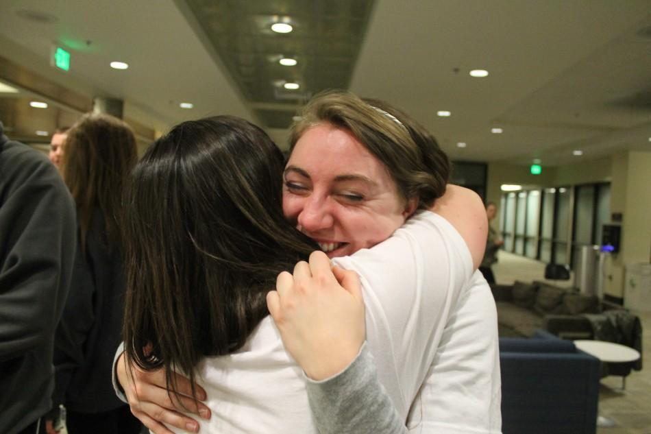 Jose and Hahnel clinch SGA victory with two-vote margin