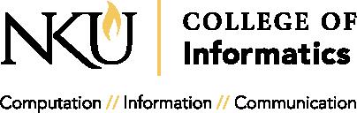 NKU_Informatics