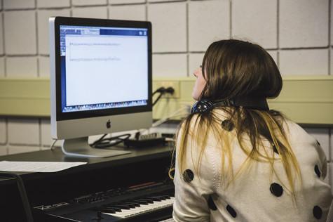 Technology_Music_Web