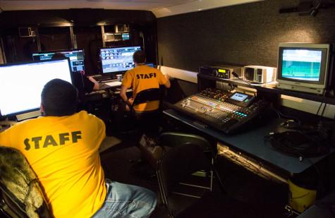 NKU Athletics to upgrade video quality, access