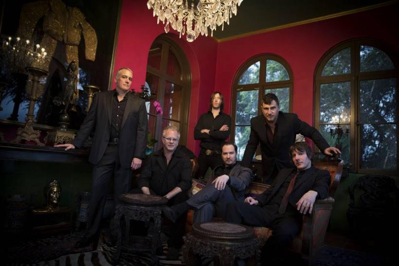 The+Afghan+Whigs%2C+our+Features+editor%27s+most+highly+anticipated+band+of+MidPoint+Music+Festival.