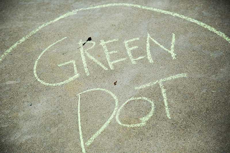 Greendot1_web