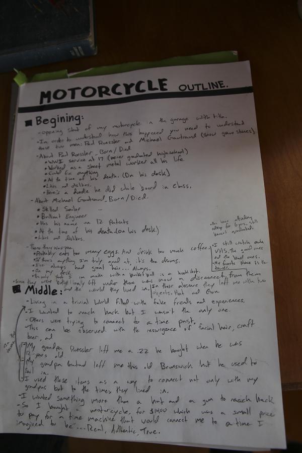 Motorcyle4_web