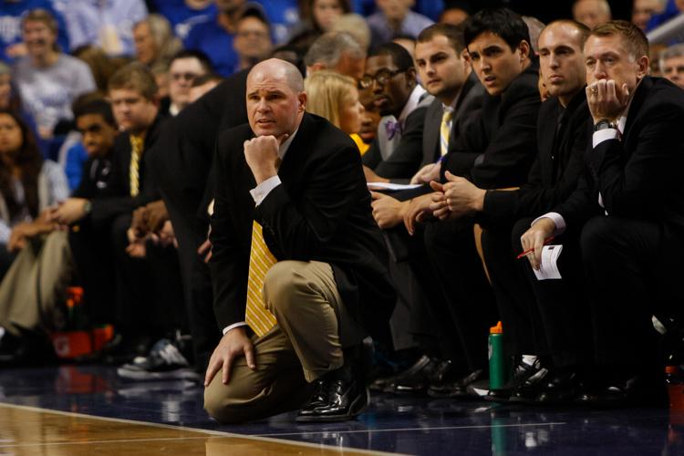 NKU community reacts to Bezold's release