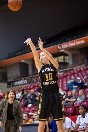 NKU_Women's_Basketball_vs_University_of_Dayton_Kody_12-19-2014_0341_Inside