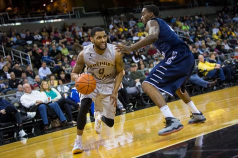 PREVIEW: Florida Gulf Coast at Northern Kentucky