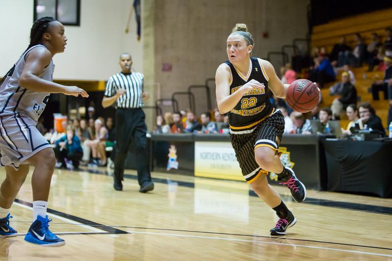 NKU_Womens_Basketball_vs_North_Florida_Kody_2-21-2015_0831_Feature