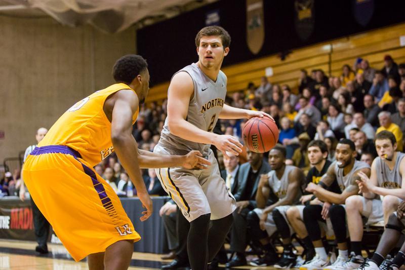NKU_Mens_Basketball_vs_Lipscomb_Kody_3-03-2015_2332_Feature