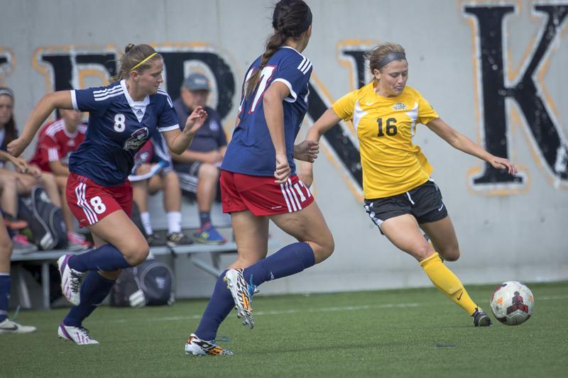NKU_Womens_Soccer_vs_Robert_Morris_Kody_09-14-2014_0021