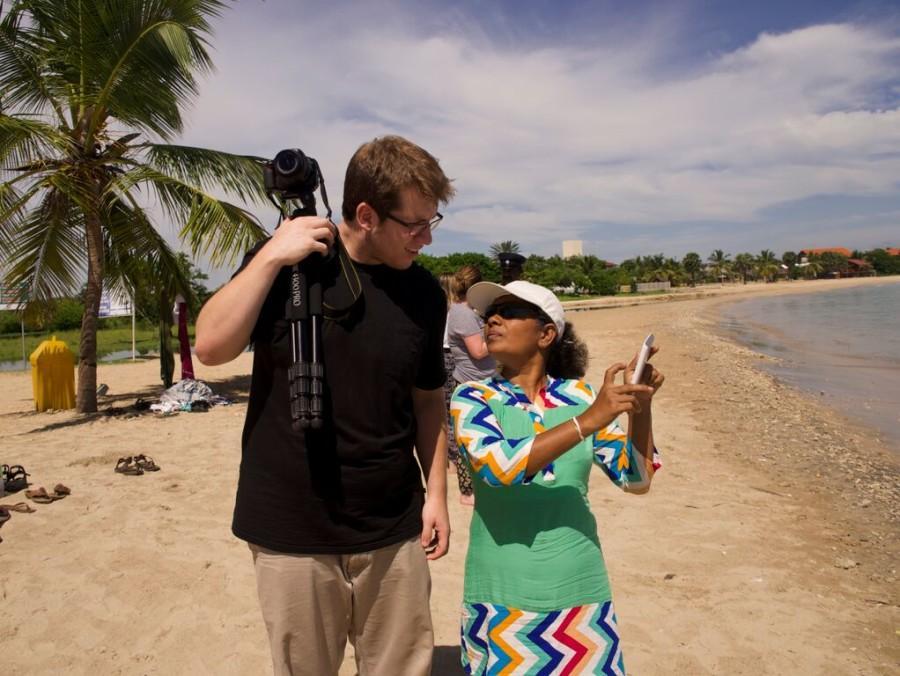 VIDEO%3A+NKU+broadens+programs+in+Sri+Lanka