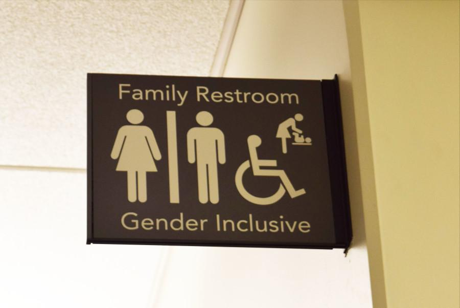 Gender+Inclusive+bathrooms+are+appearing+more+and+more+on+campus.+They+are+available+for+everyone.