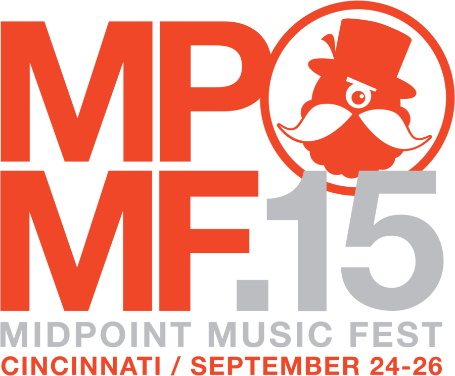 Win+FREE+3-day+MPMF+tickets