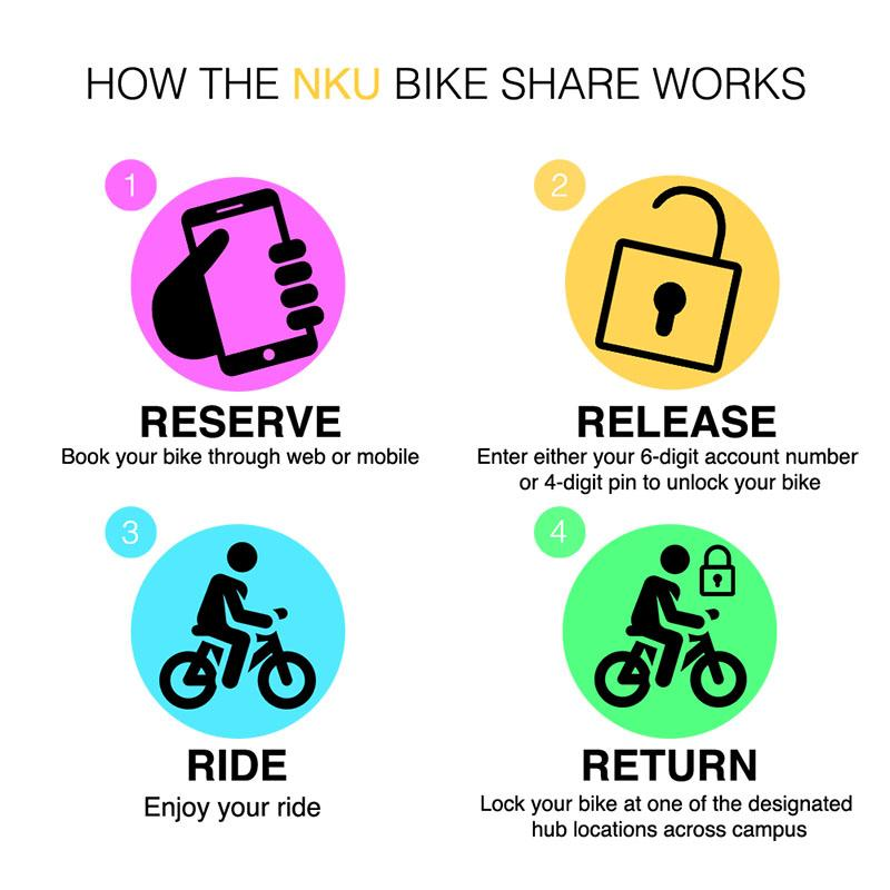 rideshare-inforgraphic copy