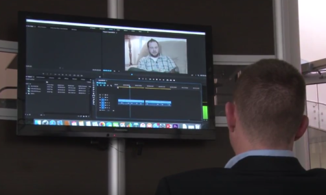 VIDEO: Locally produced documentary explores heroin crisis