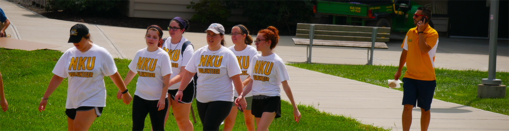 Students+moved+into+their+dorms+on+Thursday+to+kick+off+Welcome+Week.