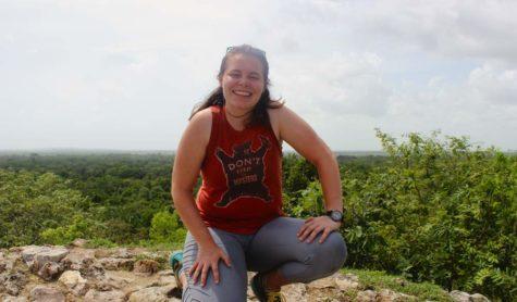 Bronte-Murrell-Belize2