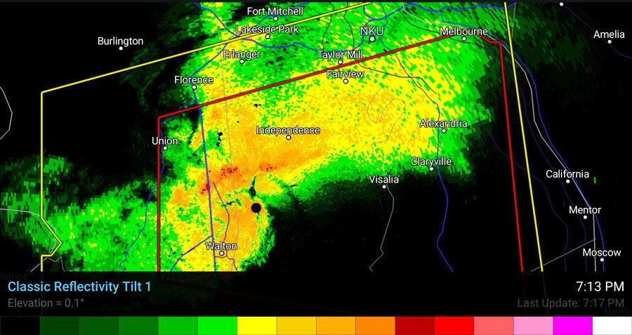 Tornado+Warning