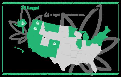 states2