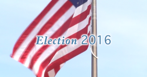 WATCH: Go Vote! 2016