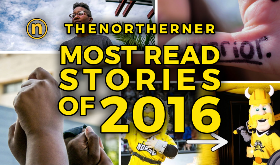Our+10+most+read+stories+of+2016