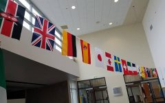 VIDEO | International students at NKU