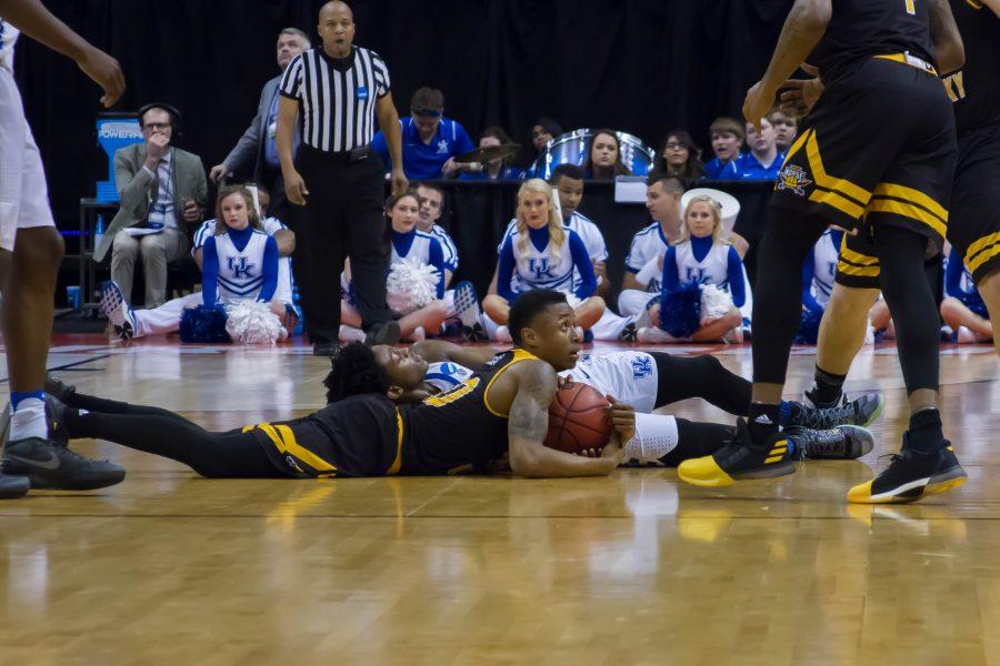 Final NCAA-18-17