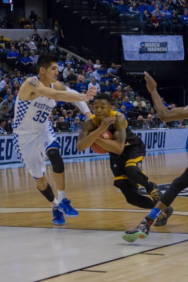 Final NCAA-34-33
