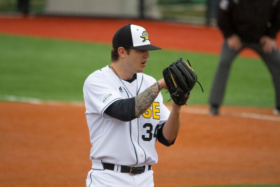 NKU+vs+Youngstown+Baseball-3