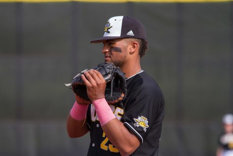 Preview: NKU baseball looks to improve Horizon League performance
