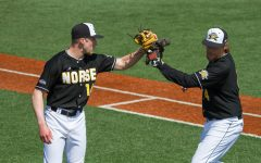 Norse Notebook: Ross finds a home in Norse Nation