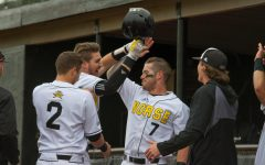 GALLERY: Norse sweep Grizzlies on senior day