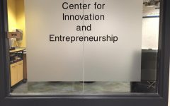 Free business program INKUBATOR helps students launch their own ideas