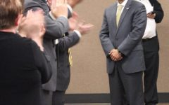 6 questions with NKU's 6th president Dr. Ashish Vaidya