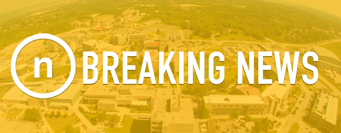 NKU suspends counseling fees for Spring 2021 semester