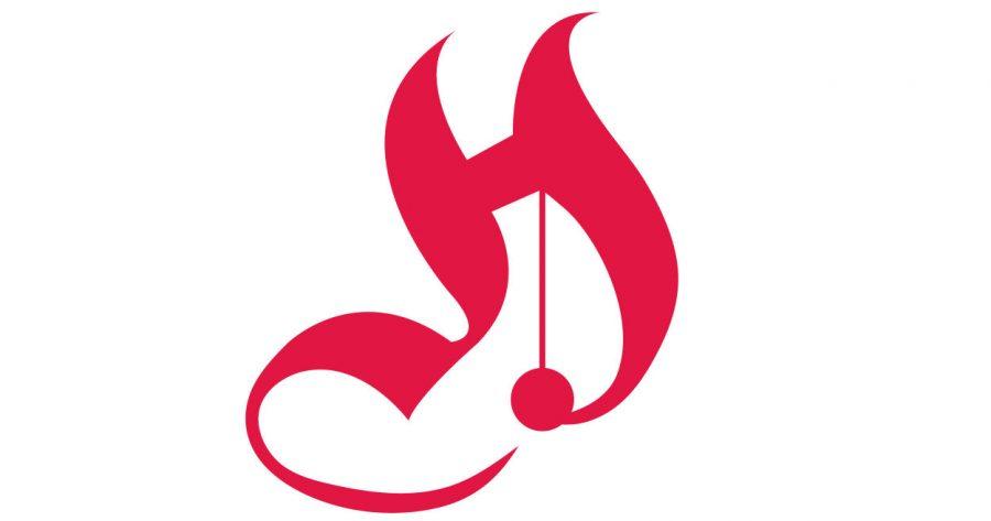 WKU+Herald%27s+logo.