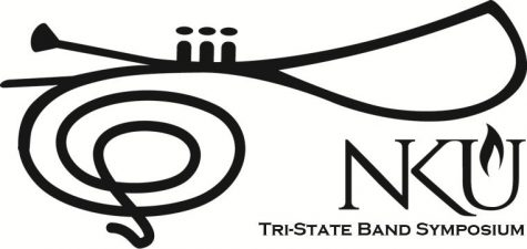 Tri-State Band Symposium honors outstanding musicians