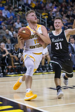 #Norse Notebook: Evaluating the Norse bench