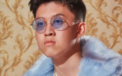 "REVIEW: Rich Brian – ""Amen"""