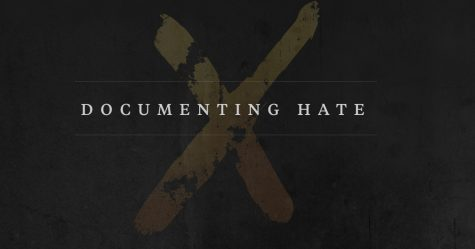 Have you been a victim of hate or bias at NKU? Tell us your story